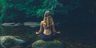 Meditations on Becoming More Deliberate in Daily Life
